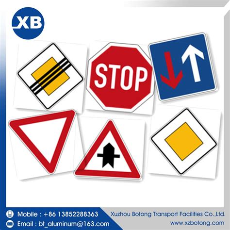 best 28 wholesale safety road traffic signs