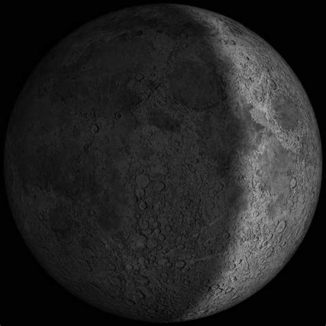 current moon phase moon information resource and guide current moon phase homeschool resources pinterest