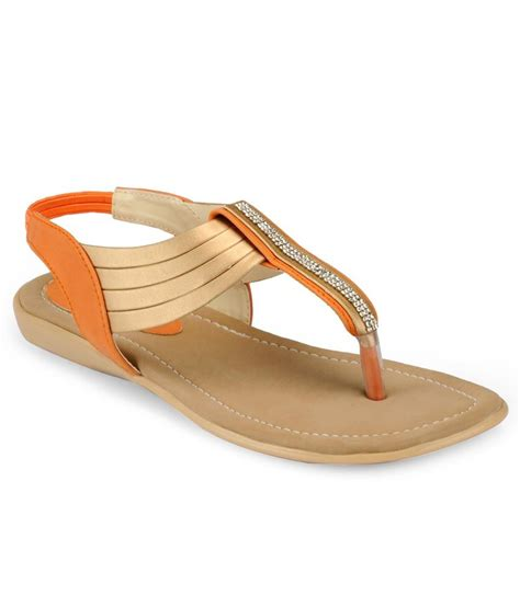 sandals at payless payless orange sandals price in india buy payless orange