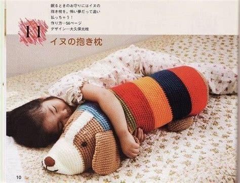 amigurumi xxl pattern 18 best amigurumi xxl images on pinterest crochet toys