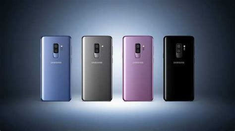 samsung planning to release new galaxy m series all you need to gizbot news