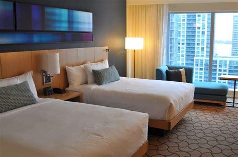 delta rooms opening at toronto s delta hotel more like a dress rehearsal toronto