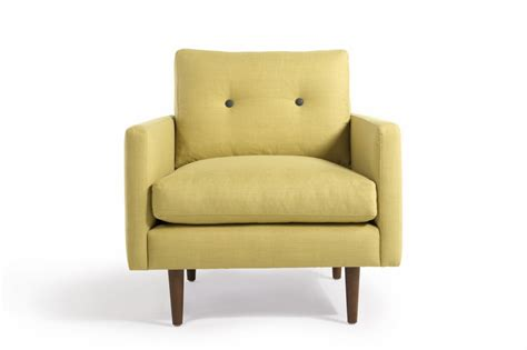 sofas and armchairs noah sofa and armchair danish vintage designer sofa and