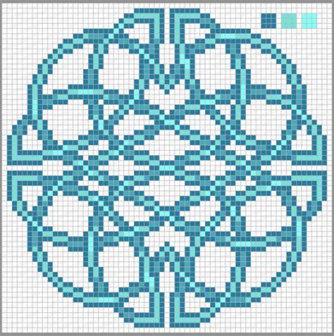 pixel pattern tumblr pixel pattern tumblr