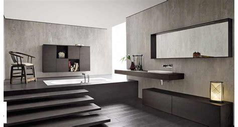 bagno moderno con vasca un bagno moderno con vasca a incasso acheo design