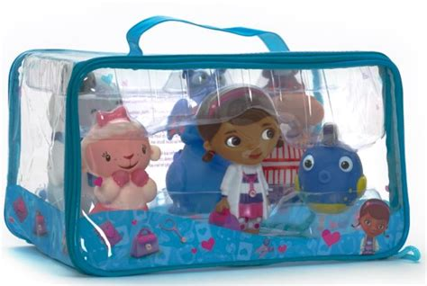 doc mcstuffins bathroom doc mcstuffins bathroom set my web value