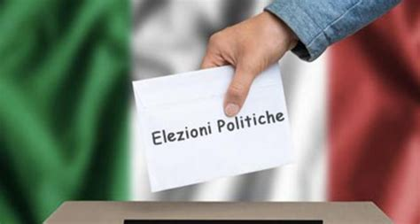 interni elezioni elezioni viminale spoglio inizia da senato regionali