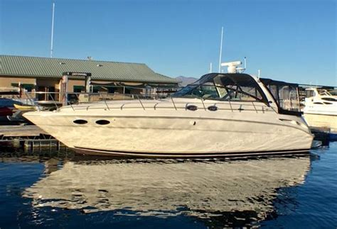 sea ray boats for sale lake powell sea ray boats for sale in arizona united states boats