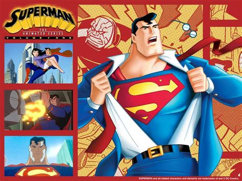 Soekamtiday Vol 1 Comic Series my free wallpapers comics wallpaper superman the