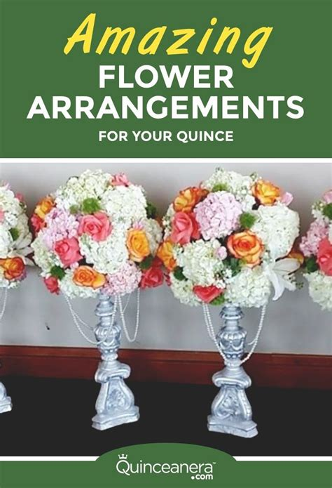 the amazing flower arrangements were created by florist in the luxury florist amazing flower arrangements for your