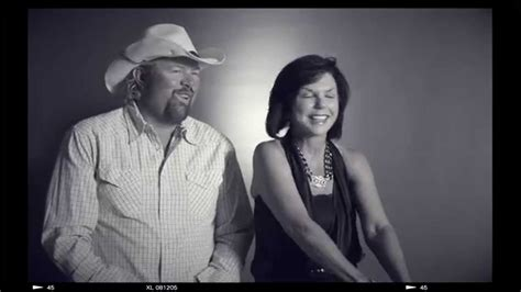 toby keith education toby keith tricia covel 2014 door opener honorees