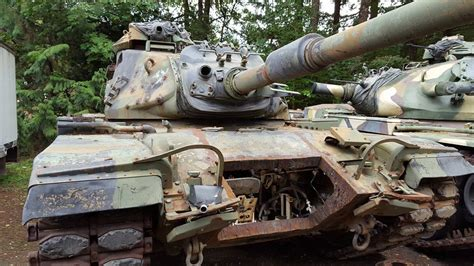 Panzerkf 1 72 Armor Russian Gun Missle Tank T 90s Paketho T90c Mili history of us army afvs page 13 afv forum tank net