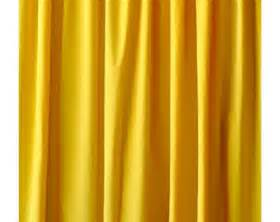 Colorful Drapes Large Commercial Hotel Hall Meeting Banquet Room Divider