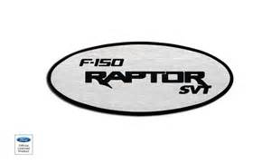Ford Raptor Logo F 150 Raptor Svt Accessories Defenderworx Home Page