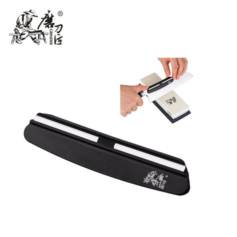 best whetstone for kitchen knives best whetstone knife sharpening angle guide unique ceramic protective layer for durable use fix