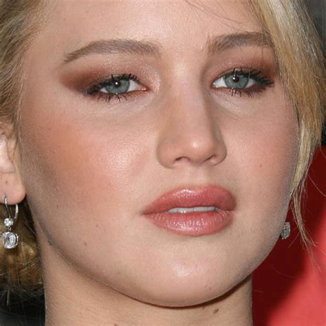 jennifer lawrence makeup tutorial jennifer lawrence makeup tutorial mugeek vidalondon