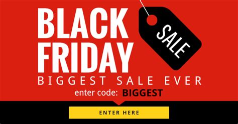 haircut deals black friday how to cut through the black friday noise