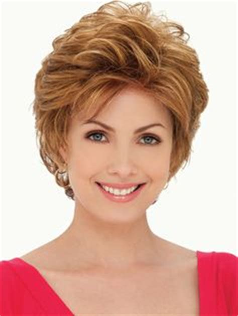 amazoncom aisi hair short cute pixie wigs for black stardust by revlon 1 short hairstyles women over 50