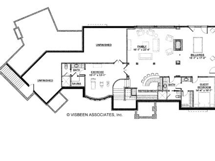 small home plans with character hpa404 fr re co lgjpg house plans with character