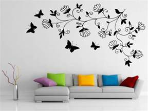 wall paint design wall designs for bedroom paint easy wall art painting