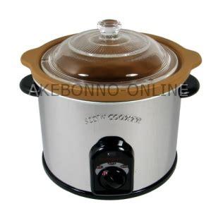 Gelas Minum Pastel Glass Cangkir Cup Mug Keramik Jy5 peralatan dapur akebonno electric cooker 1 5 liter