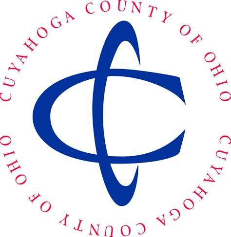 Cuyahoga County Records County Executive Of Cuyahoga County Ohio