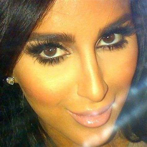 17 Best images about Lilly Ghalichi ? on Pinterest   Shahs