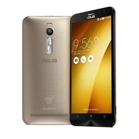 Zenfone 2 Ram 4gb 32gb the 4gb ram asus zenfone 2 is now available in malaysia