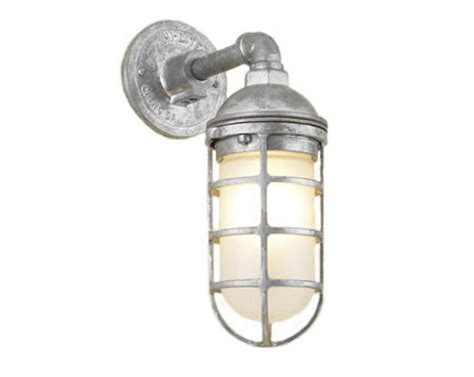 retro bathroom light bathroom lighting modern home decor
