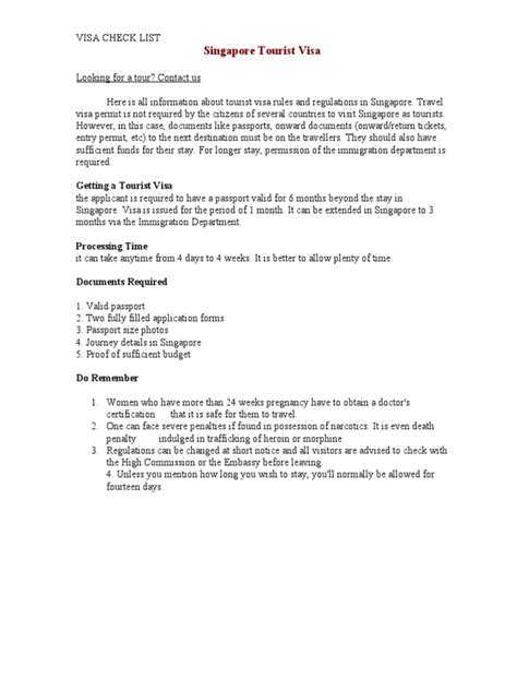 authorization letter for japanese visa resume and application letter sle pdf resume cover