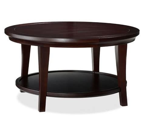 Espresso End Table by Coffee Table Espresso Colored Coffee Tables