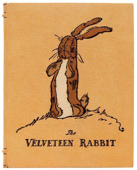 velveteen rabbit tattoo 17 best ideas about the velveteen rabbit on
