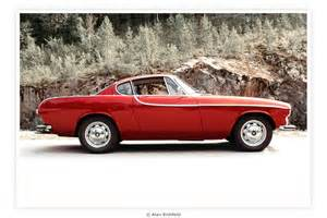 1960 Volvo P1800 For Sale 1960 Volvo P1800 Related Infomation Specifications Weili