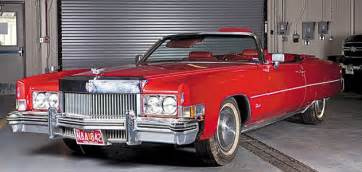 Chuck Berry Cadillac This Just In Chuck Berry S Cadillac Arts Culture
