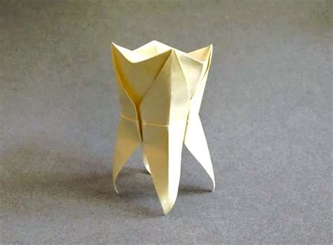 Origami Teeth - 125 best images about dental scaler on metals