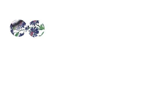 membuat animasi gif dengan adobe flash cara membuat animasi teropong dengan mask menggunakan