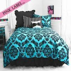 Magical Thinking Medallion Duvet Cover 1000 Images About Cute Bed Spreads On Pinterest Cute