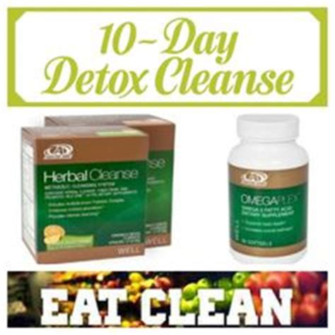 10 Day Detox Diet Challenge Review by 1000 Images About Advocare 10 Day Cleanse Meals On