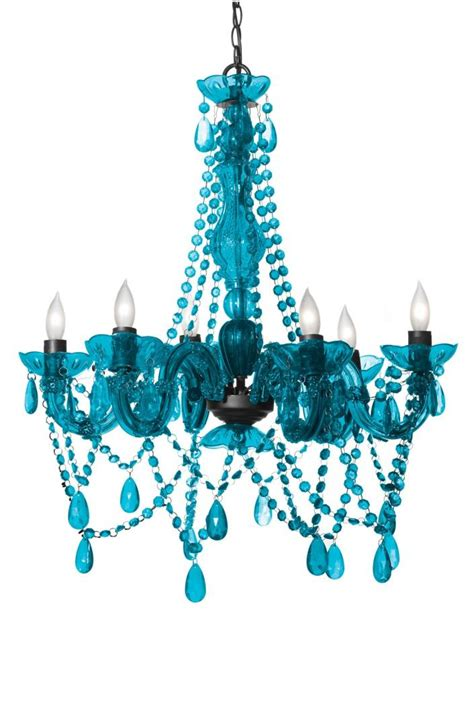 Turquoise Chandelier Crystals Turquoise Chandelier Everything Turquoise