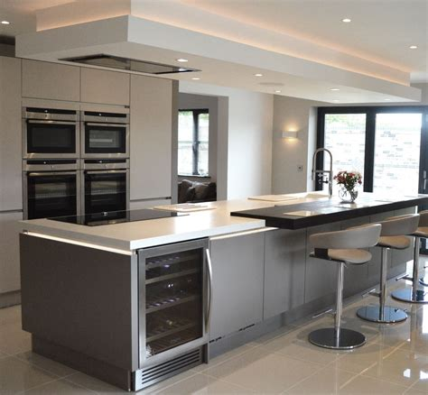 kitchen design centre belfast kitchen design centre belfast conexaowebmix com