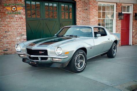 1971 camaro z28 1971 chevrolet camaro z28 for sale in ut from