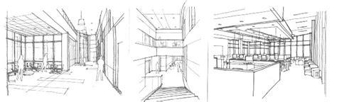 pattern library sketch oconee fall line technical college jacob davis
