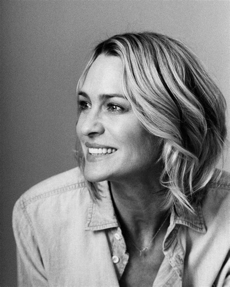 robin wright haircut adore robin wright haircut adore best 25 robin wright ideas only