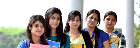 Internship For Mba Students In Kolkata by Top 7 Ias Coaching Institutes In Delhi To Help You