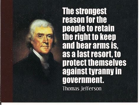 quotes thomas jefferson obama gun quotes quotesgram
