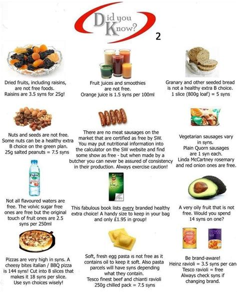 printable slimming world recipes 1000 images about slimming world on pinterest beef