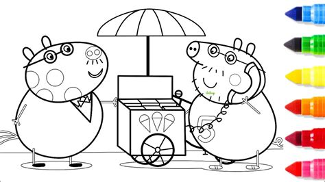 Coloring Page 24 by Crafting Coloring Pages 24 Maxresdefault