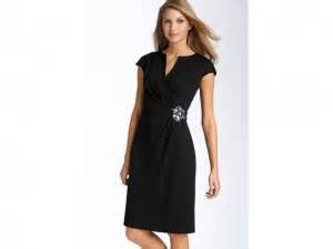 special occasion dress for 50 special occasion dresses for women over 50 lady searching