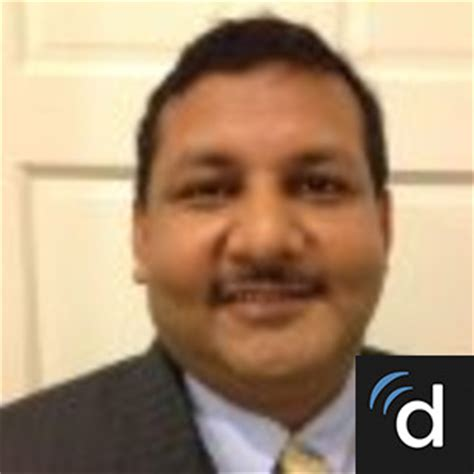 Is Md Mba Worth It by Dr Chander Mishra Md Dallas Tx Anesthesiology
