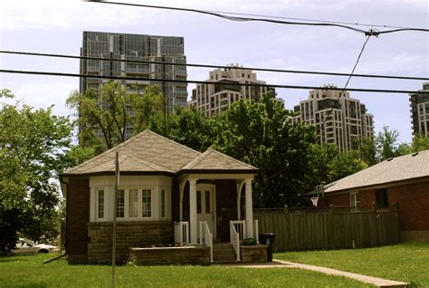 buy a house in toronto here s where you can buy a detached house in toronto for less than the citywide average